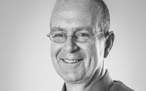 Dr. Bürger