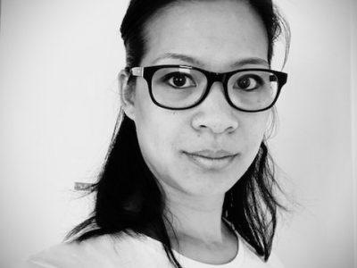 dr-tina-phan-le
