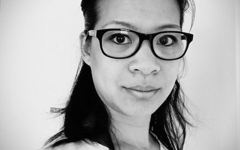Dr. Tina Phan Lê
