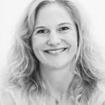 Portrait Ilka Schepers-2