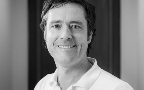Dr. Thorsten Mohr
